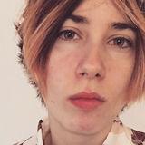 Itsazoe from Farnborough | Woman | 24 years old | Libra