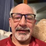 Johnnie97Zin from Regina   Man   55 years old   Pisces