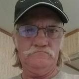Littlejoe from Pelham | Man | 58 years old | Gemini
