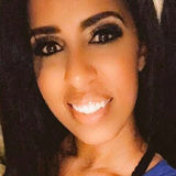 Tracy from Sharjah | Woman | 28 years old | Capricorn
