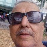 old in Estado do Ceara #7