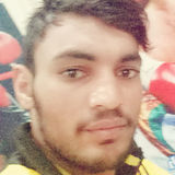 Sidhu from Dabwali | Man | 21 years old | Capricorn