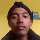 Prasss from Depok   Man   23 years old   Taurus