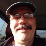 Robert81Gw from Clifford | Man | 59 years old | Gemini
