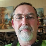 Jhobbs14 from Raleigh | Man | 59 years old | Pisces