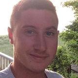 Cbakes from Stillwater | Man | 26 years old | Taurus