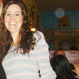 Arminda from Morenci | Woman | 35 years old | Aries