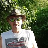 Ra from Booneville | Man | 53 years old | Libra