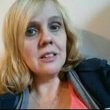 Lori from Winnipeg   Woman   54 years old   Gemini