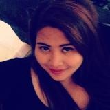 Dah from Buraydah | Woman | 29 years old | Taurus