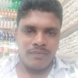 Amitp from Pachora | Man | 22 years old | Taurus