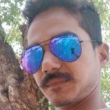 Ashfak from Satna | Man | 29 years old | Capricorn