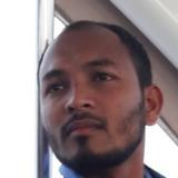 Kumar from Pollachi | Man | 31 years old | Capricorn