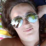 Santos from Toulouse | Woman | 31 years old | Sagittarius