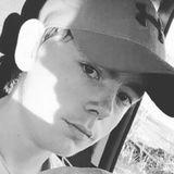 Kyran from Cheltenham | Man | 21 years old | Gemini