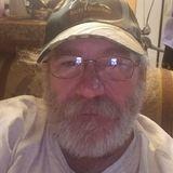 Mackster from Eureka | Man | 55 years old | Libra
