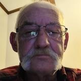 Jimbo from East Hartford | Man | 67 years old | Scorpio