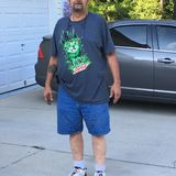 Deano from Fayetteville | Man | 57 years old | Aries