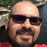 Arod from Elgin   Man   44 years old   Libra