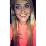 Chloe from Oak Hill | Woman | 23 years old | Aquarius