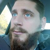 Lucien from Covington | Man | 28 years old | Leo