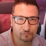 Luvtosucku from Richmond | Man | 53 years old | Sagittarius