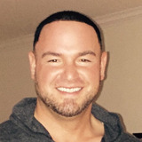 Dh from Cherry Hill | Man | 33 years old | Sagittarius