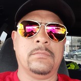 Velázquez from Englewood | Man | 43 years old | Gemini