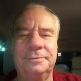 Lostintime from Norcross | Man | 70 years old | Sagittarius