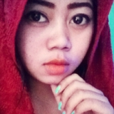 Mavegar from Paciran | Woman | 25 years old | Scorpio