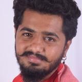 Omkeshk from Aurangabad | Man | 24 years old | Virgo