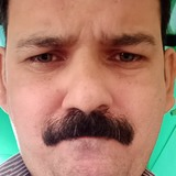 Daddy from Hyderabad   Man   59 years old   Gemini