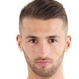 Mcwelsh from Gateshead | Man | 24 years old | Gemini