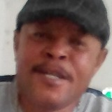 Nwabasherdacdl from Holzwickede   Man   45 years old   Gemini