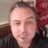 Raydaddy from Louisville | Man | 51 years old | Aquarius