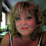 Maralyn from Concord   Woman   48 years old   Scorpio