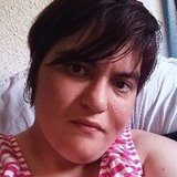 Brjua from Elda | Woman | 36 years old | Scorpio