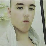 Raffaele from Bari | Man | 19 years old | Scorpio