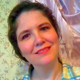 Elli Vteem from Longwood | Woman | 32 years old | Aries