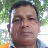 Suryavansh from Port Louis | Man | 57 years old | Leo