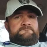 Bigdad from Fort Payne   Man   40 years old   Scorpio