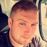 Chris from Weymouth   Man   30 years old   Taurus