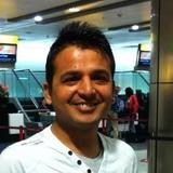 Dev from Vadodara | Man | 28 years old | Libra