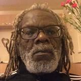 Chriswilson17 from Halesowen | Man | 64 years old | Aquarius