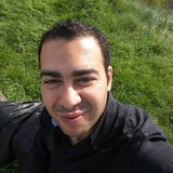 Mabisone from Toulouse | Man | 35 years old | Virgo