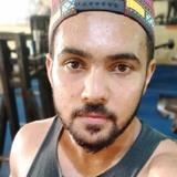 Loveyy from Khanna   Man   24 years old   Virgo