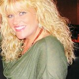 Alysa from Dillon   Woman   43 years old   Pisces