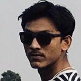 Samir from Jetpur   Man   24 years old   Taurus