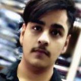 Shubhii from Hansi | Man | 22 years old | Aries