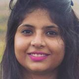 Varshini from Chetput | Woman | 28 years old | Sagittarius